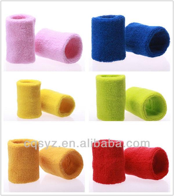 Günstige Sweat Band Kinder Schweißbänder Baumwolle Armband Buy Schweißband,Baumwolle Armband,Billig Kinder Schweißbänder Product on