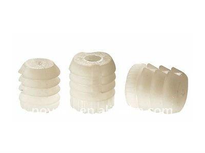 plastikd bel anschlie end bel verlegten d bel buy product on. Black Bedroom Furniture Sets. Home Design Ideas