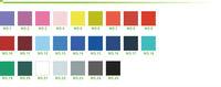 Colorful A3 Manila Paper - Buy Color Paper,A4 Color Paper,Color ...