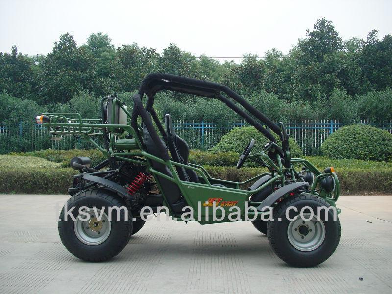 tk150gk 8 lectrique buggy pour adultes buy lectrique buggy pour adultes trike buggy kart. Black Bedroom Furniture Sets. Home Design Ideas