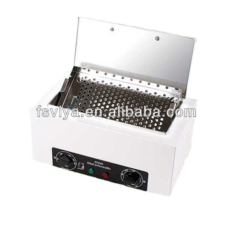 Vy 210 Thermal High Temperature Sterilization Dental Cabinet View Sterilization Dental Cabinet Viya Product Details From Foshan Nanhai Viya