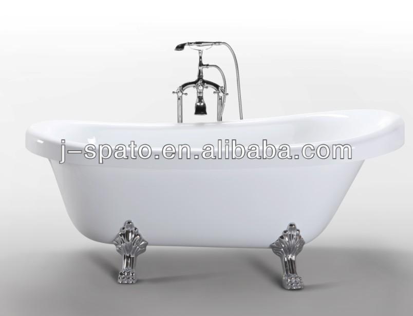 Vasca Da Bagno Zampe Di Leone : Vasca da bagno in ghisa antica likesx annunci gratuiti case