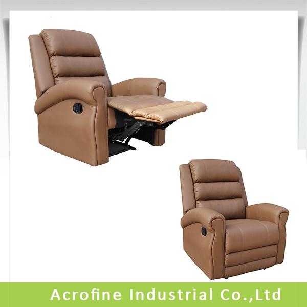acrofine best recliner chair for elderly