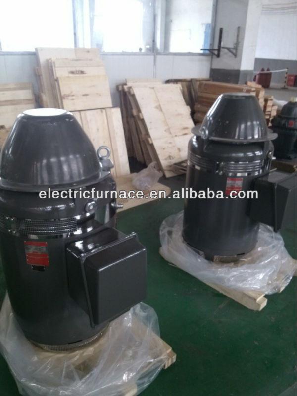 Vhs Motor Vertical Hollow Shaft Motor Vhs160 1 4 15hp