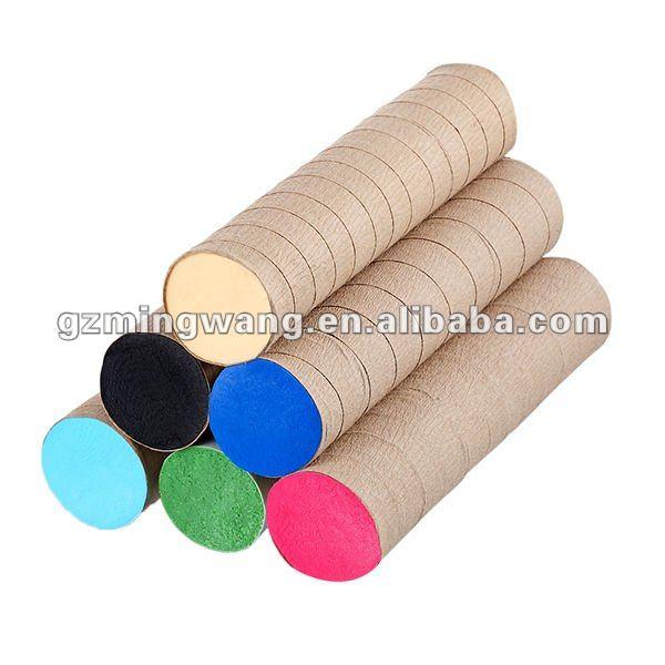Filament Fiber Nylon Industrial 29