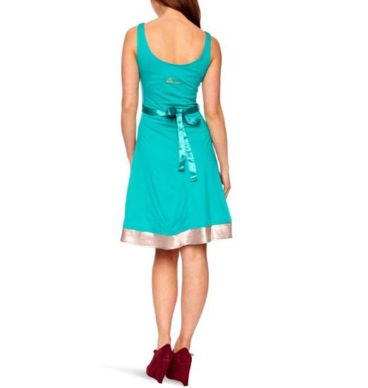 Desigual luxus női ruha 3d4c24f9cb