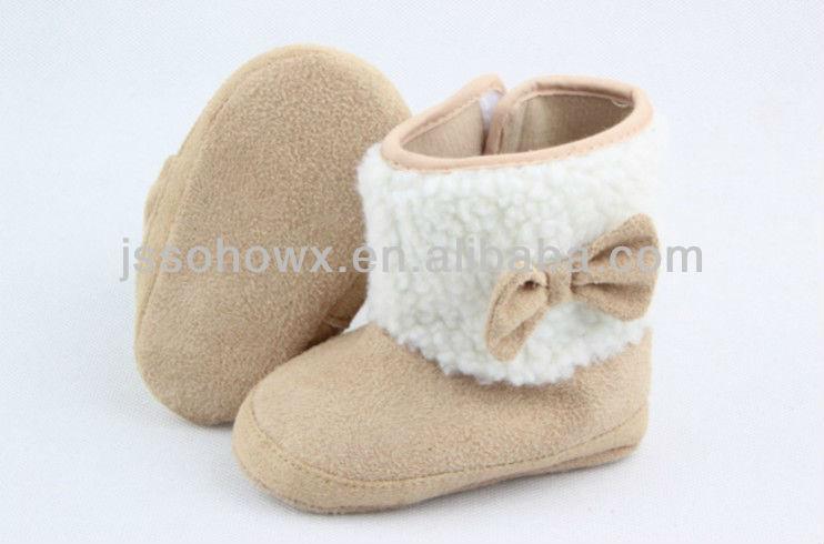Schoenen Kinderschoenen.Montage Baby Winter Schoenen Kinderschoenen Meisjes Mooie Schoenen Buy Meisjes Mooie Schoenen Mooie Baby Meisje Schoenen Meisje Winter Wol Schoenen