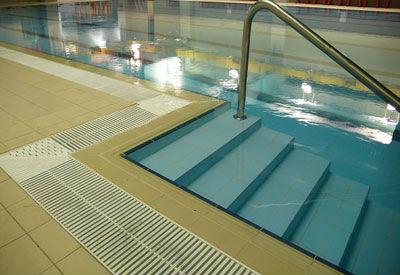 Free Sample Swimming Pool Overflow Grating,Pool Drain Grate,Pool ...