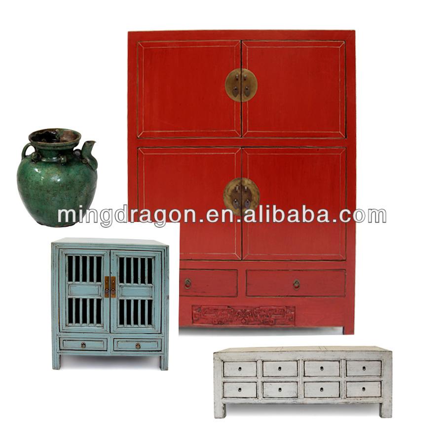 Antique furniture reproductions antique furniture reproductions - Chinese Antique Reproduction Furniture Tibetan Tv Cabinet Antique Living Roon Cabinet