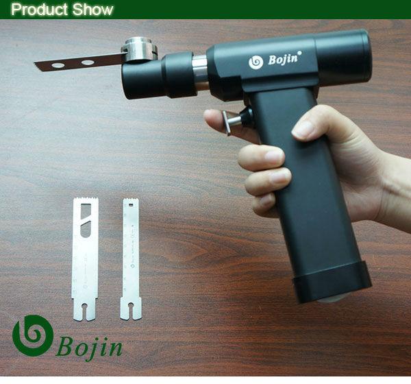 Bien Air Electric Handpiece Buy Bien Air Electric
