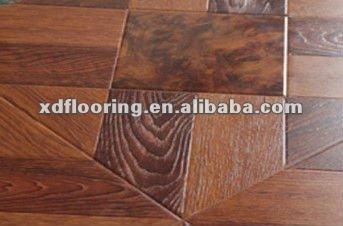 Outdoor Laminate Flooring outdoor flooring waterproof outdoor flooringlaminate flooring Quality Craft Hpl Outdoor Waterproof Laminate Flooring