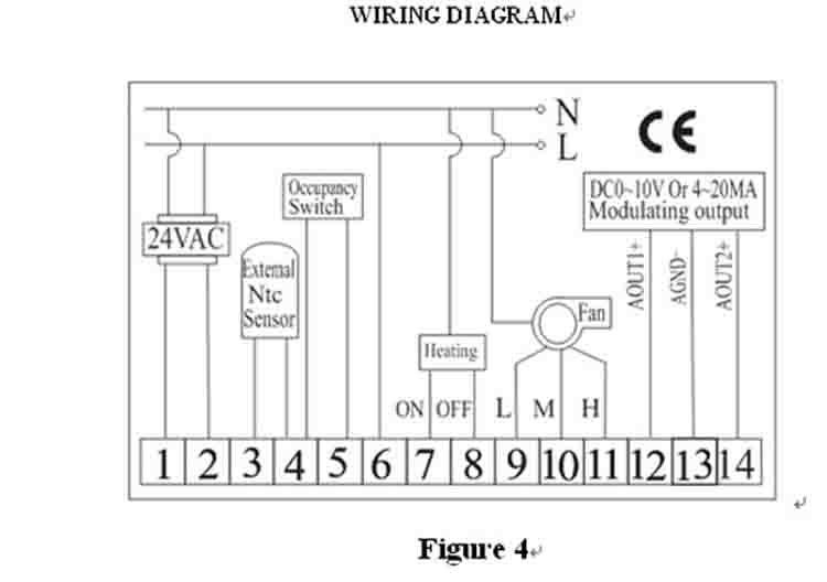 692661946_316 0 10v modulating digital thermostat buy digital fan coil carel controller wiring diagram at webbmarketing.co