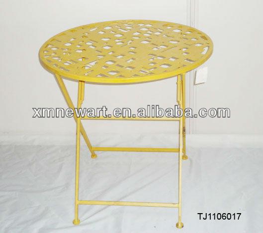 Metal Cheap Outdoor Garden Furniture Alibaba Furniture Buy Alibaba Furniture Metal Alibaba