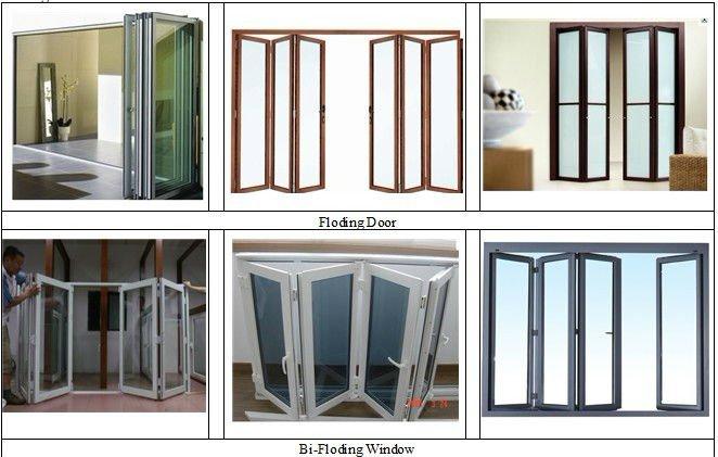 Large opening bi fold door buy bi fold door large for Large opening sliding glass doors
