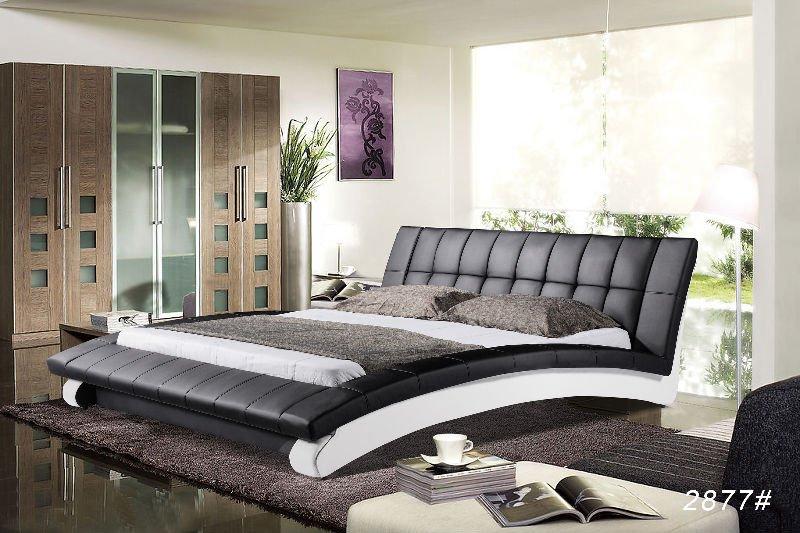 2015 latest design king size italian bedroom bed. beautiful ideas. Home Design Ideas