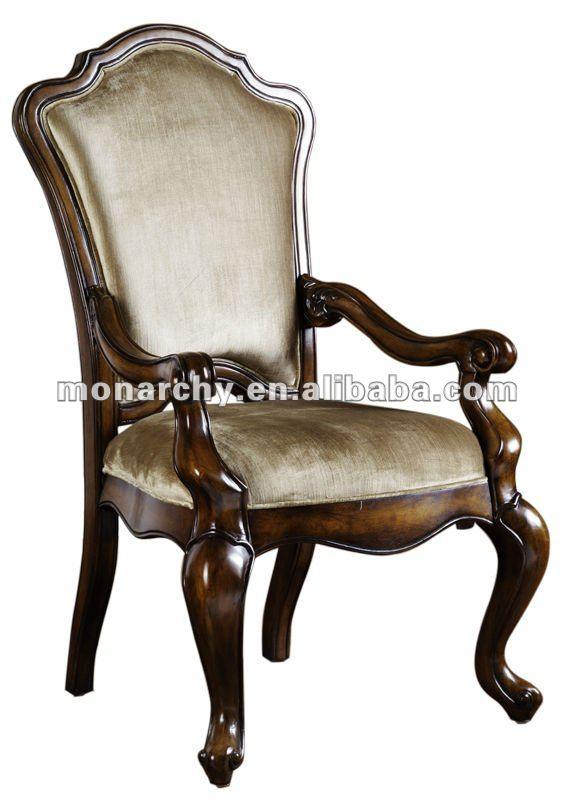 D0023 51 new style design furniture cabinet wooden buy - Sofas de estilo ingles ...