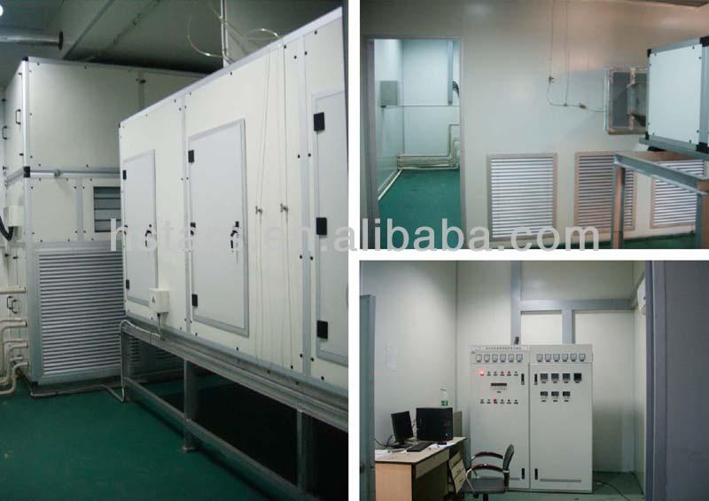 vertical air handling unit ahu precision air conditioner - Vertical Air Conditioner
