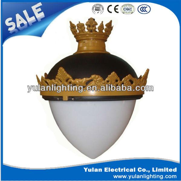 garden lamp posts bu0026q
