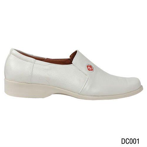 Professional Doctor ShoesHospital Work Shoes - Buy ...