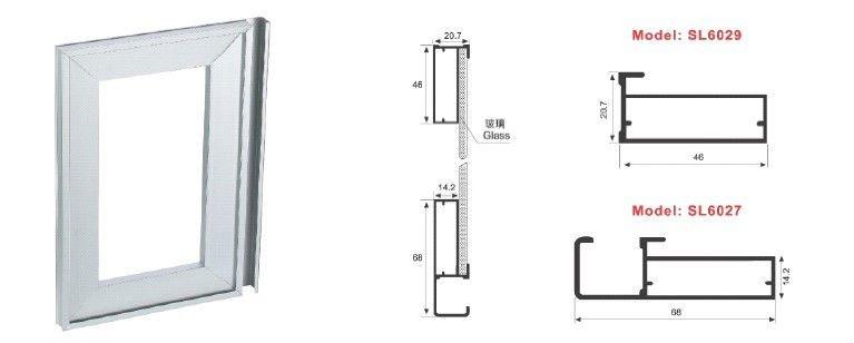 Aluminium Panel For Kitchen Cabinet Door - Buy Sheet Metal Panels ...