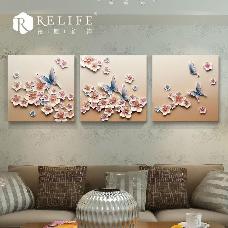 Top Level Customize Art Craft Painting,Popular Custom-made Home ...