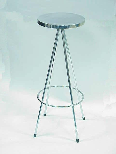 Portable Round Amp Small Folding Backrest Stool Buy