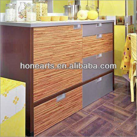 Pattern pvc decorative furniture film self adhesive pvc for Furniture decoration paper
