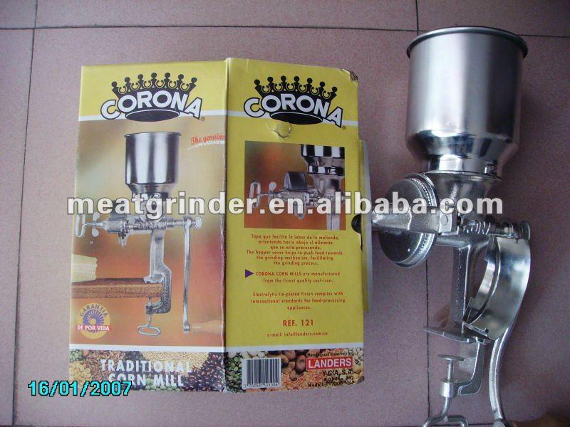 Grinding Machine,Home-use Grain Mills,Big Quantity,Victoria Logo - Buy  Grinding Machine,Rice Grinding Machine,Nut Grinding Machine Product on