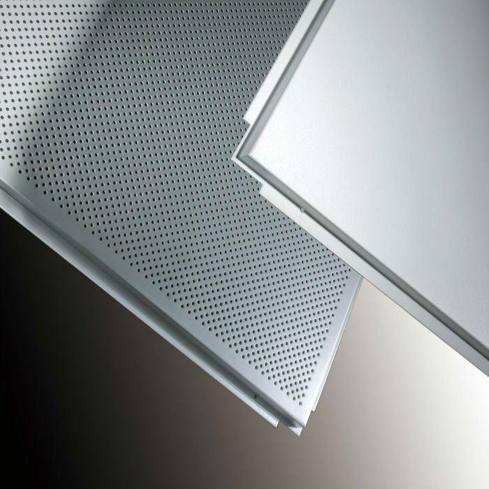 False Ceiling Designs Aluminum Suspended Ceiling Grid