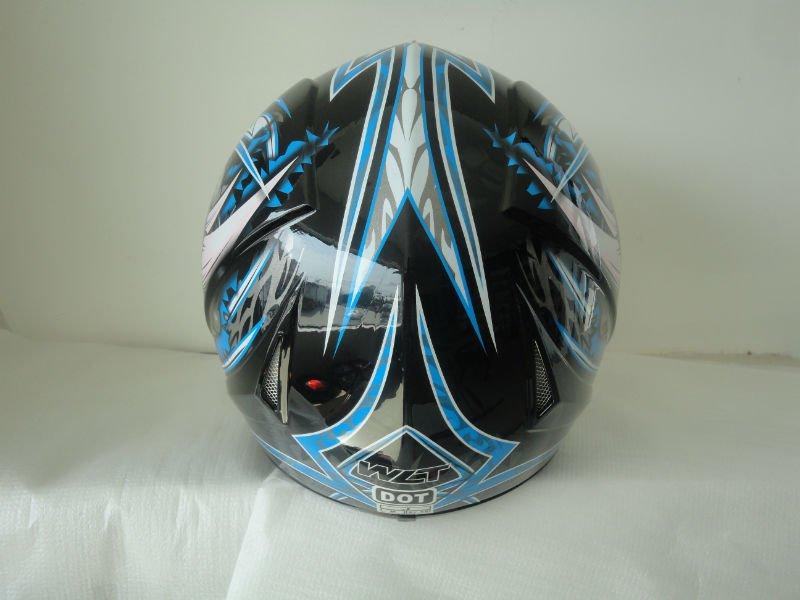 Helmet Designs Stickers Www Imgkid Com The Image Kid