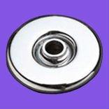 whirlpool bathtub spare parts hydrotherapy jet nozzle bathtub, Badkamer