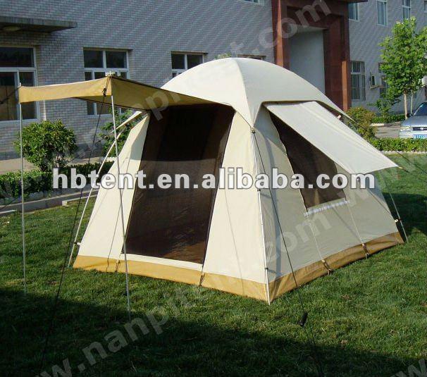 Canvas Dome TentSafari Bow Tentround dome tent & Canvas Dome TentSafari Bow TentRound Dome Tent - Buy Canvas Dome ...