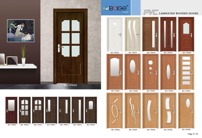 Lowes front doors - Bedroom Doors Dutch Doors Buy Lowes Interior Doors Dutch Doors Lowes