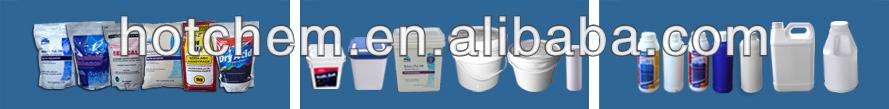 Bulk Sodium Bicarbonate For Swimming Pool Alkalinity Plus Buy Sodium Bicarbonate Swimming Pool