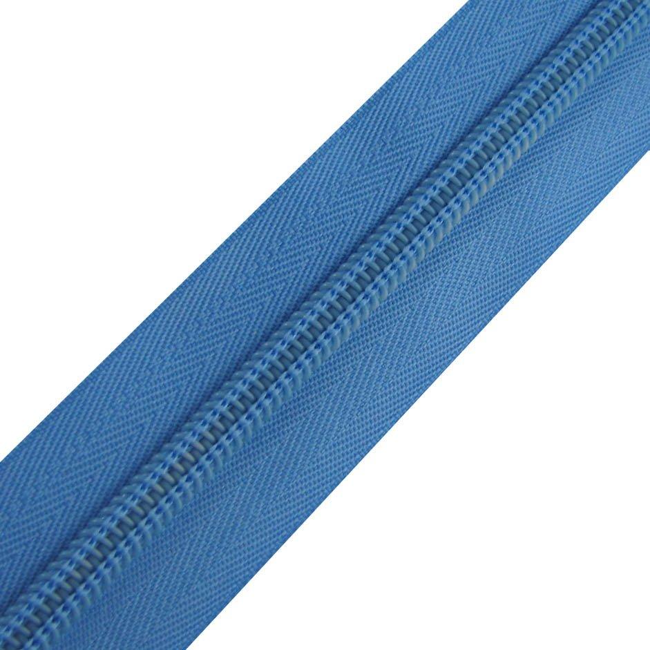 Product Details Nylon Zipper 118