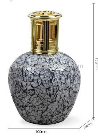 Alta Qualita Placca Deodorante Con Aroma Effusin Lampada Lampe