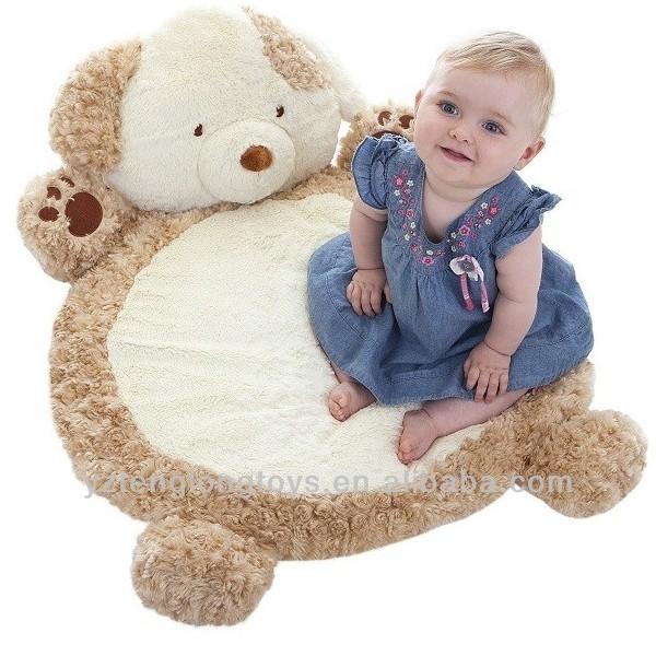 Wholesale Kids Care Floor Cushion Baby Play Mat - Buy Baby Play Mat ...