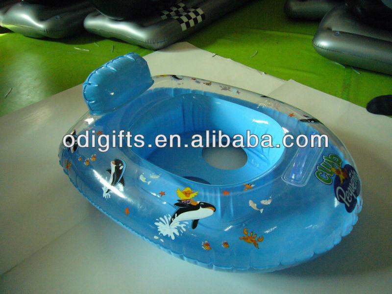 Vasca Da Bagno Gonfiabile Per Bambini : Bambino vasca da bagno gonfiabile per il nuovo disegno pieghevole