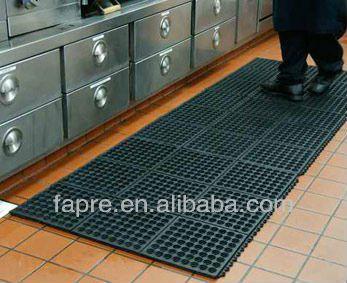 Grass Seed Mats/Grass Door Mat/Rubber Ring Mat/Rubber Mat Floor Mat & Grass Seed Mats/grass Door Mat/rubber Ring Mat/rubber Mat Floor Mat ...