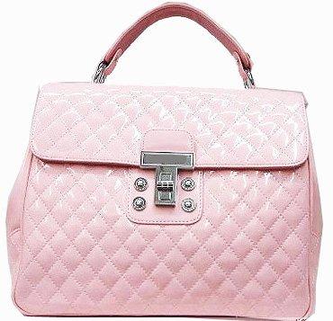 (XHF-LADY-061) lady's fashion hand bag
