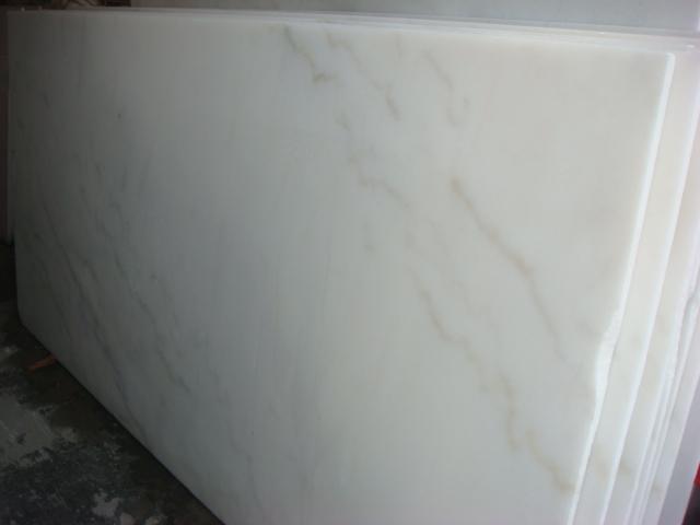 Tipos de marmol blanco mrmol para fachadas tipos de for Granito blanco chino