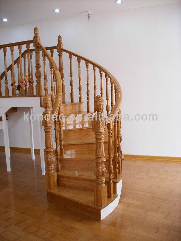bamb slido escaleras escalones de bamb