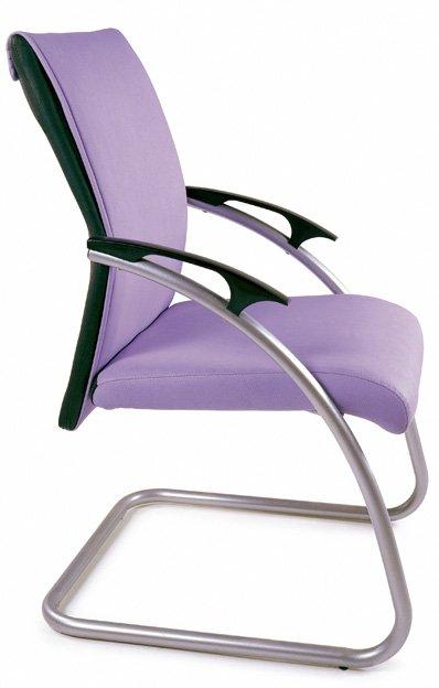 purple office chair/new office chair/office chair furniture - buy