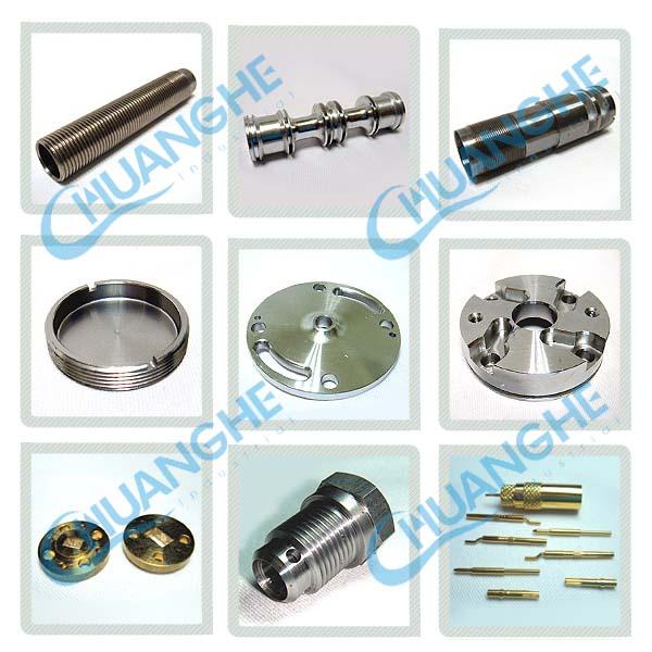 parts suppliers car asian
