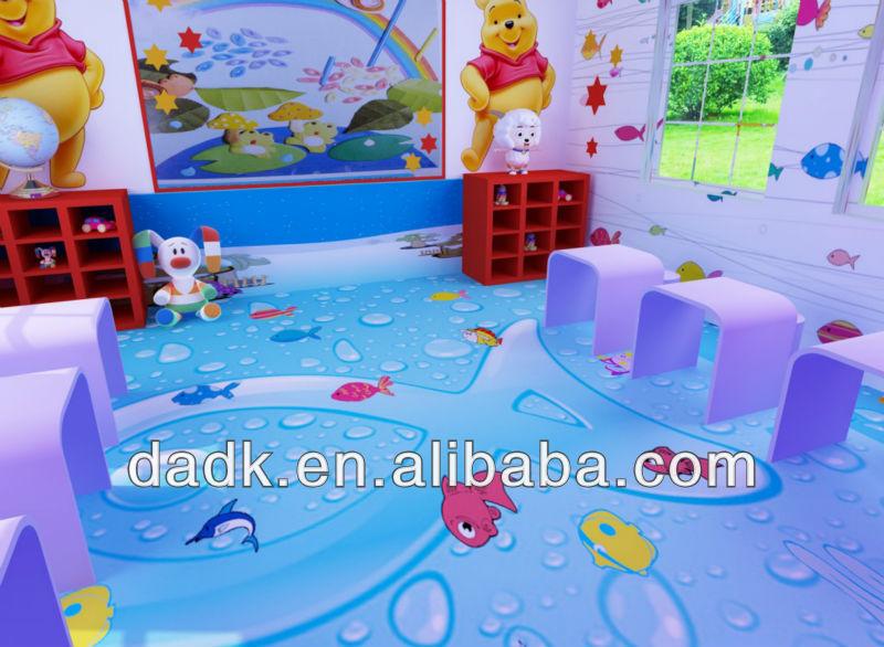 Pvc Boden Kinderzimmer FQ53 – Hitoiro