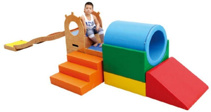 Good Best Toddler Playsets Indoor Photos Interior Design Ideas . Fun ...
