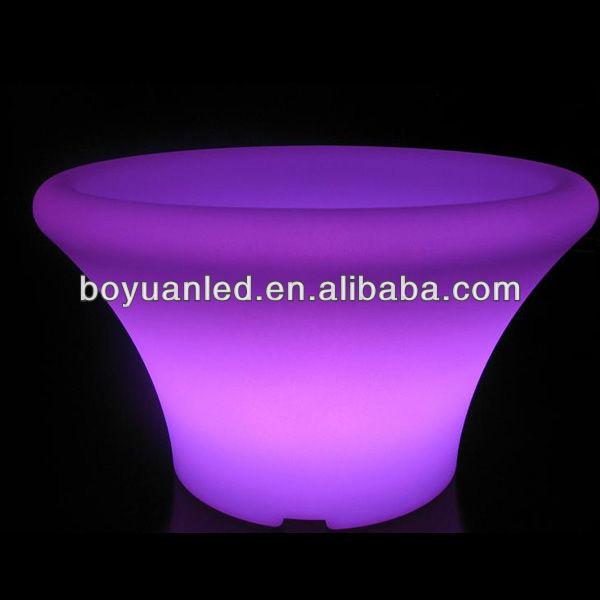 decorative colorate di plastica vasi di piante,plastica ... - Vasi Di Plastica Colorati Per Piante