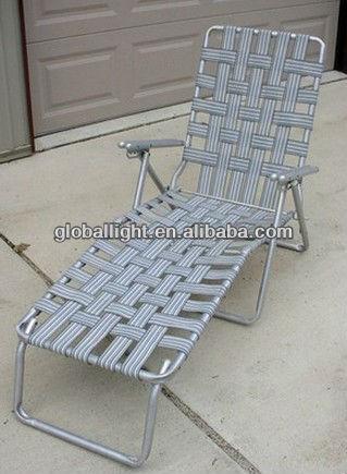 Chaise Chaises Plage En Plage Piscine De Longue Aluminium Pliable De Patio Buy Chaise Palmé De Vintage Chaise Jardin Plage Walmart PkuXZi