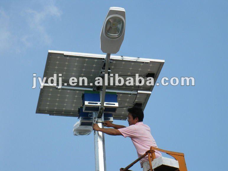 street light pole buy solar street light led street light prices of