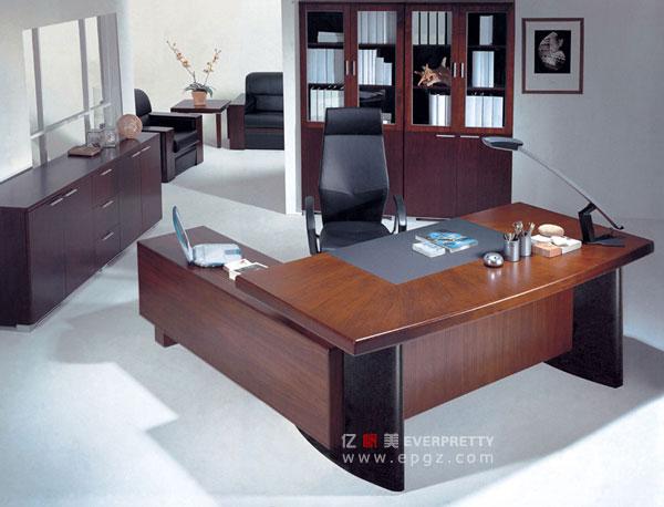 Modern Cheap Office Table Office Furniture Description Office